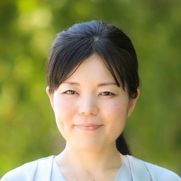 藤井 千恵
