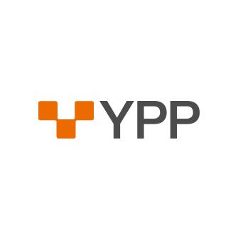 株式会社YPP